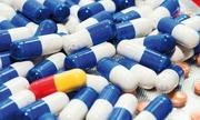 Masan Consumer sẽ tham gia ngành hàng dược phẩm