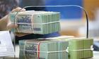 Vụ mất 50 tỷ tiết kiệm ở Eximbank: Toà hoãn xét xử