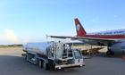 Hành trình 10 năm phát triển của Petrolimex Aviation