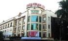 Ba nhà đầu tư đăng ký mua 27% cổ phần Khách sạn Kim Liên