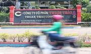 https://kinhdoanh.vnexpress.net/tin-tuc/doanh-nghiep/dai-gia-phu-yen-du-bao-lo-them-gan-tram-ty-3741833.html