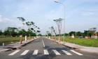 Sài Gòn sốt đất trở lại