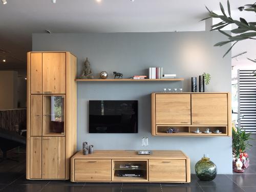 Eleganz Furniture giảm giá mạnh đồ nội thất nhập khẩu từ Đức - 3