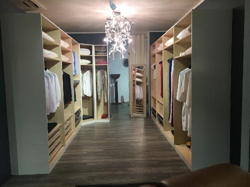 Eleganz Furniture giảm giá mạnh đồ nội thất nhập khẩu từ Đức - 7