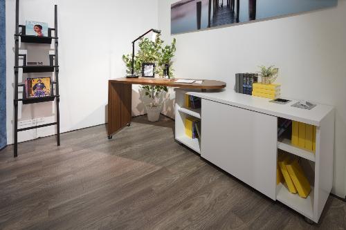 Eleganz Furniture giảm giá mạnh đồ nội thất nhập khẩu từ Đức - 5