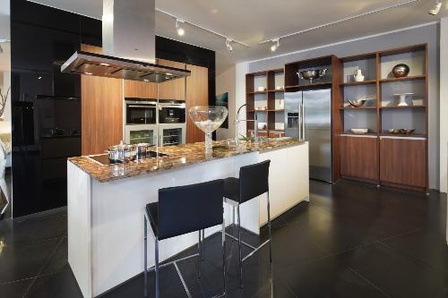 Eleganz Furniture giảm giá mạnh đồ nội thất nhập khẩu từ Đức - 2
