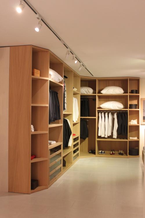 Eleganz Furniture giảm giá mạnh đồ nội thất nhập khẩu từ Đức - 6