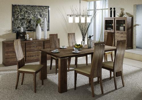 Eleganz Furniture giảm giá mạnh đồ nội thất nhập khẩu từ Đức - 1