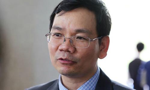 Tiến sỹ Huỳnh Thế Du: Đặc khu kinh tế khó thành công nếu chọn sai vị trí