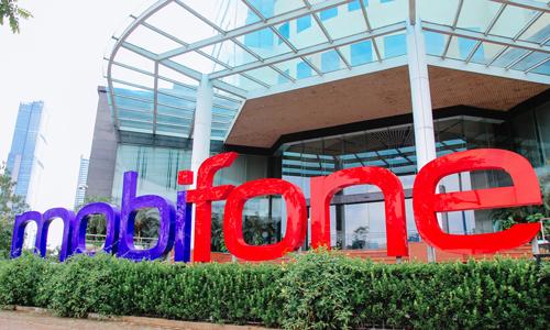 Nhóm cổ đông AVG đã trả lại hơn 8.500 tỷ đồng cho MobiFone