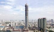 Dòng căn hộ triệu USD ở Bangkok vẫn rẻ hơn TP HCM