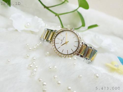 Đăng Quang Watch giảm 10% toàn bộ đồng hồ chính hãng - 3