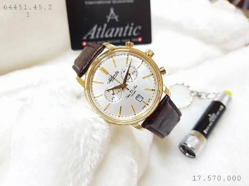 Đăng Quang Watch giảm 10% toàn bộ đồng hồ chính hãng - 2