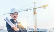 Gói tín dụng ưu đãi cho doanh nghiệp xây dựng công trình công