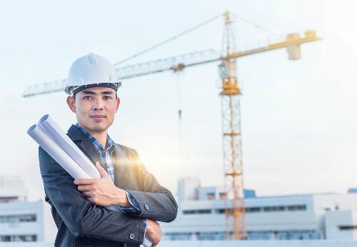 Thông tin liên hệ: tại đây, hotline 1900555596 hoặc các điểm giao dịch của Ngân hàng Bản Việt.