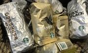 Nestle trả 7,2 tỷ USD để bán cà phê Starbucks