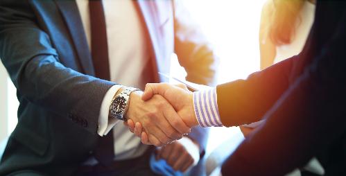 Sacombank nhìn thấy nhu cầu và tiềm năng ở các doanh nghiệp có nguồn vốn FDI.
