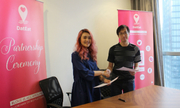 TalkTV - VNG hợp tác chiến lược với startup DatEat của Singapore