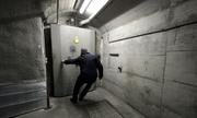Hầm ngầm cất 10 tỷ USD Bitcoin cho giới nhà giàu