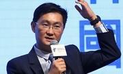 Ông chủ Tencent thành người giàu nhất Trung Quốc như thế nào