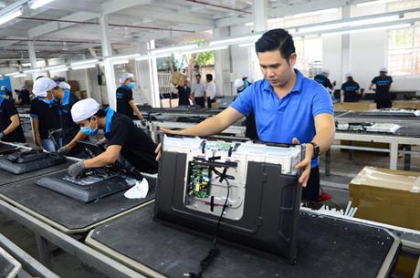 Theo ông Tam, thấu hiểu khách hàng, thị trường, đối thủ và hiểu bản thân là bí quyết để kinh doanh thành công.
