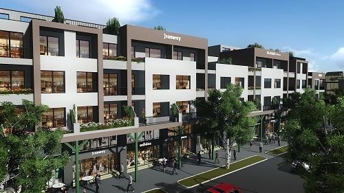 Cơ hội đầu tư bất động sản Hạ Long
