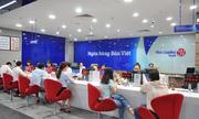 Bản Việt đầu tư công nghệ để đẩy mạnh mảng bán lẻ