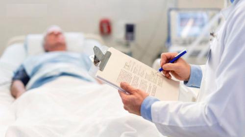 SỨC MẠNH TIỀM ẨN CỦA FUCOIDANUng thư  căn bệnh của thời hiện đại  đã và đang trở thành nỗi lo sợ cho rất nhiều người. (bài xin Edit)
