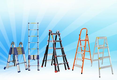 Nikawa phát triển nhiều dòng sản phẩm thang cao cấp đa dạng mẫu mã, phục vụ nhu cầu trong lĩnh vực công nghiệp, dân dụng.