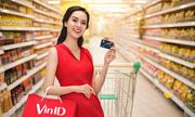 Vingroup tích hợp tính năng thanh toán cho thẻ khách hàng thân thiết