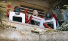Sunhouse và triết lý về hạnh phúc trong MV 'Hè lộn xộn'