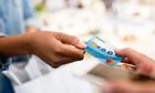 Những điều cần biết về thẻ tín dụng