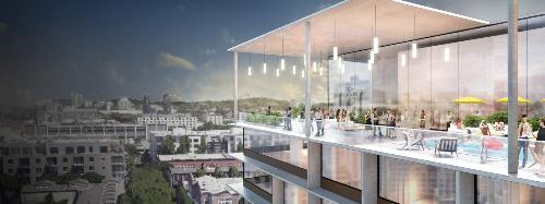 Đầu tư bất động sản thương mại tại Mỹ với Portland Proper Hotel - nơi giấc mơ Mỹ trở thành hiện thực (bài xin hỗ trợ, có lấy Edit) - 3
