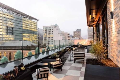 Đầu tư bất động sản thương mại tại Mỹ với Portland Proper Hotel - nơi giấc mơ Mỹ trở thành hiện thực (bài xin hỗ trợ, có lấy Edit) - 2
