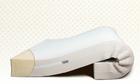Giải pháp bảo vệ cột sống khi nằm ngủ với nệm Kymdan