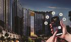 Cách mạng 4.0 - bước ngoặt lớn của doanh nghiệp bất động sản