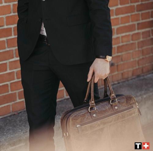 Nhiều mẫu Tissot thương hiệu nổi tiếng từ Thụy Sĩ ưu đãi lên đến 49%Liên hệ: Queen Plaza: 242 Trần Hưng Đạo, phường Nguyễn Cư Trinh, quận 1, TP HCM. Hotline: 0903 375 694, (028) 3836 8133. Website: www.queenwatch.vn. Facebook: www.facebook.com/queenwatch.vn.