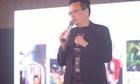 Acer khẳng định đưa Predator trở thành thương hiệu Gaming hàng đầu thế giới