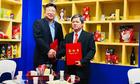 Cà phê Mê Trang đẩy mạnh phát triển thị trường Trung Quốc