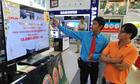 Săn vé đi Nga với ưu đãi từ điện máy Thiên Hòa