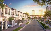 6 điểm cộng của dự án cao cấp Thăng Long Home - Hiệp Phước