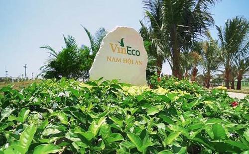 Cùng với khu vui chơi giải trí Vinpearl Land; công viên bảo tồn động vật bán hoang dã du khảo bằng đường thủy đầu tiên tại Việt Nam River Safari; VinEco sẽ trở thành điểm du lịch sinh thái cho các du khách khi đến với quần thể Vinpearl Nam Hội An.