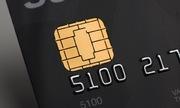 Phó thống đốc yêu cầu hoàn thành bộ tiêu chuẩn thẻ chip nội địa
