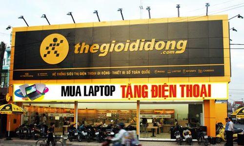 Thế Giới Di Động (thegioididong.com) - Trang chủ | Facebook