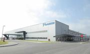 Daikin khánh thành nhà máy đầu tiên tại Việt Nam