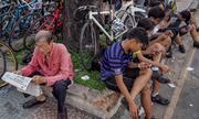 'Fintech Việt Nam có thể đạt 8 tỷ USD vào năm 2020'