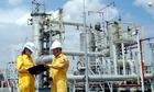 KĐN đẩy mạnh công tác an toàn vệ sinh lao động