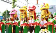 https://kinhdoanh.vnexpress.net/tin-tuc/ebank/ngan-hang/vietcombank-khai-truong-chi-nhanh-bac-gia-lai-3753607.html