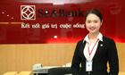 Ngân hàng SeABank nỗ lực đồng hành cùng doanh nghiệp
