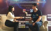 https://kinhdoanh.vnexpress.net/tin-tuc/doanh-nghiep/doanh-nghiep-viet/hang-cong-nghe-tai-chinh-trung-quoc-muon-vao-thi-truong-viet-3753256.html